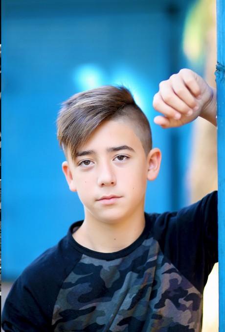 תמונות לגיל 13