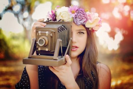 תמונות מדהימות לגיל 12