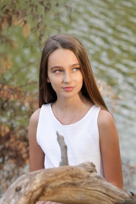 צילומי בוק  לגיל 12