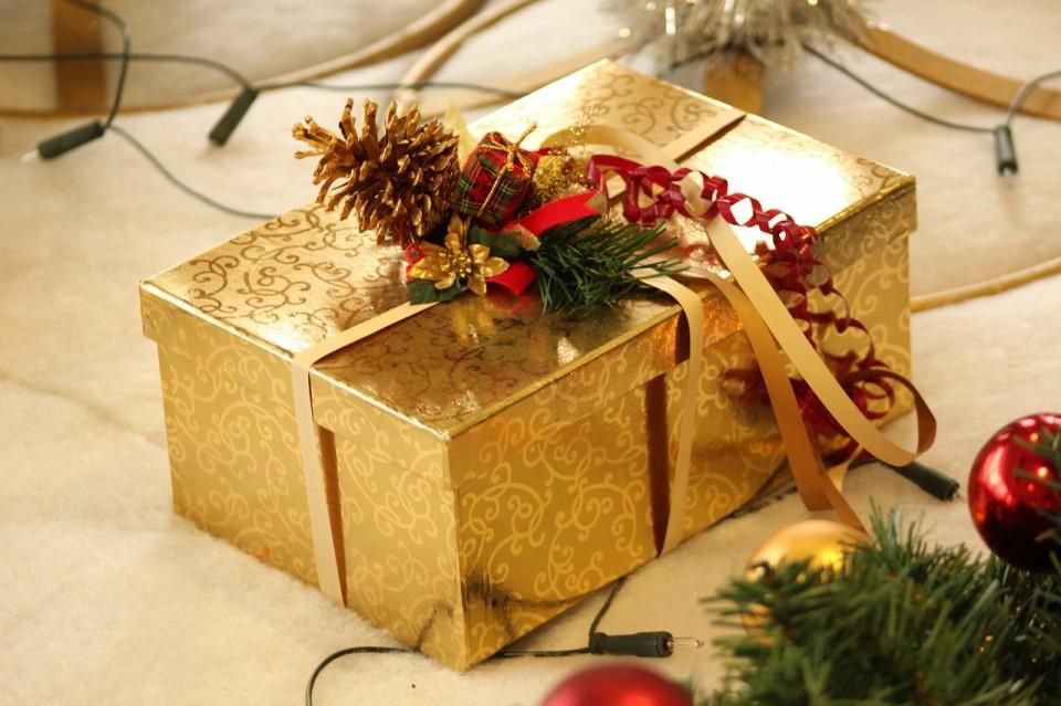 מתנות לאורחי בת/בר המצווה
