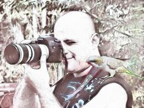 צילום והפקה של סרט תדמית