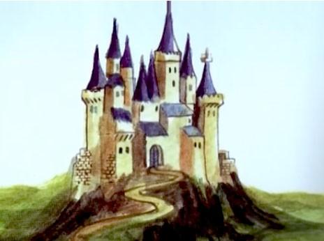 מקום מיוחד לבר מצווה